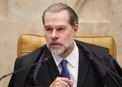 Projeto emergencial cria Comitê Nacional de Órgãos de Justiça e Controle para enfrentar coronavírus