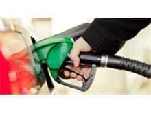 Permissão a distribuidora para venda de combustíveis a postos de outras bandeiras durante pandemia é suspensa