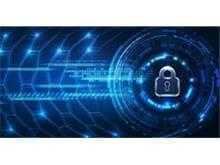 CCJ da Câmara debate atuação da Autoridade Nacional de Proteção de Dados