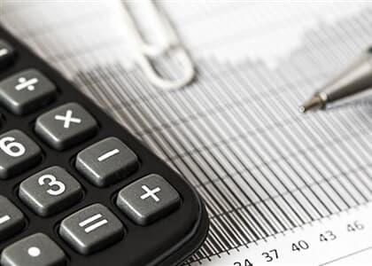 STJ fixa tese sobre prazo decadencial na revisão de benefício previdenciário