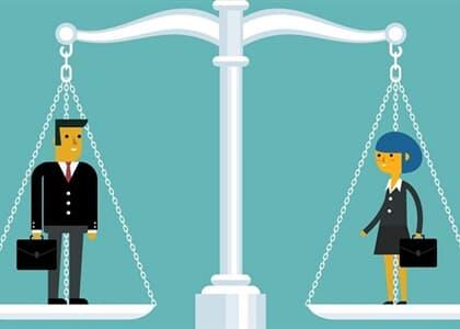 IAB apoia paridade de gênero em eleições da OAB