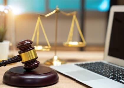Desembargador suspende audiência virtual ao considerar complexidade do caso