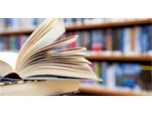 CAPES: Área de Direito tem nova comissão de classificação de livros