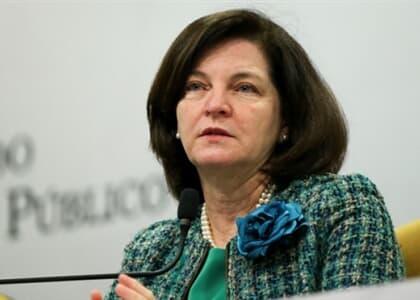 Dodge pede ao TSE que juízes Federais atuem em matéria eleitoral