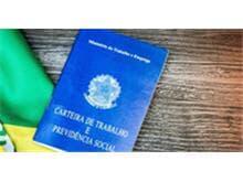 STF autoriza contratação pela CLT em conselhos profissionais