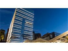 Martinelli Advogados amplia escritório de Curitiba com nova sede