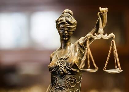 AMB divulga nota pública sobre pedido da PGR para que juízes Federais atuem em matéria eleitoral