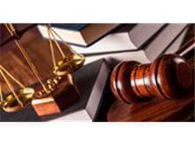 Sócios de frigorífico são absolvidos de crimes contra a ordem tributária