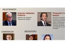 """IGP realiza webinar """"O direito de terceiros e a colaboração premiada"""""""
