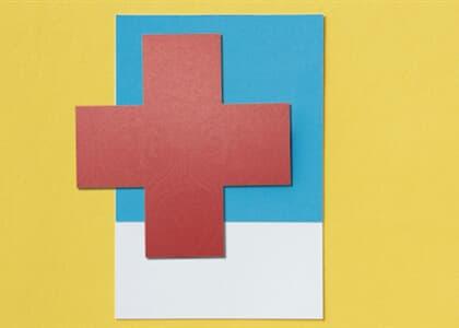 Planos de saúde e o direito à cobertura de exames e tratamentos decorrentes da covid-19