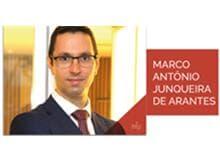 Mourão Campos, Fernandez, Cargnin e Zanatta Sociedade de Advogados tem novo sócio na área tributária