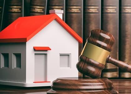 Compradora será indenizada em R$ 50 mil por vícios de construção em imóvel