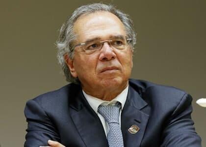 Governo prorroga prazos para recolhimento de tributos Federais devido ao coronavírus