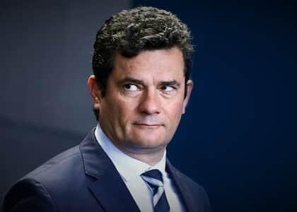 Moro faz graves acusações a Bolsonaro ao anunciar saída do governo; assista