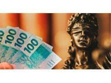 Ministros do STJ entregam ao Congresso projeto de lei sobre regime de custas no Judiciário