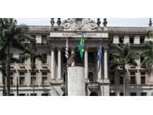 Faculdade de Direito da USP e Centro Acadêmico repudiam sentença de juíza do PR