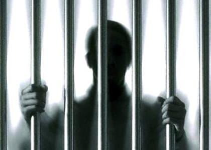 Prisão em 2ª instância: Dado equivocado sobre presos afetados causa controvérsia para o CNJ