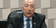 Senador apresenta parecer favorável ao projeto do novo Código Comercial
