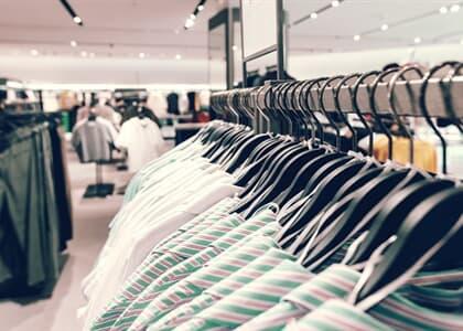 Loja em shopping terá cobranças referentes ao pagamento de aluguel suspensas