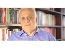 Ricardo Ferreira Breier é reeleito para presidência da OAB/RS