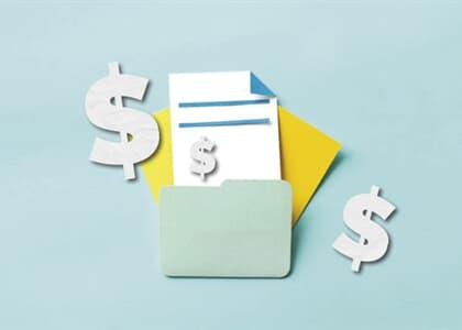 Contribuintes podem propor temas tributários controversos a serem transacionados