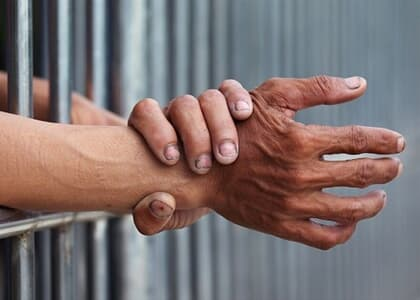 """Oportunismo exacerbado"", diz juiz ao negar prisão domiciliar a presos de MG por coronavírus"
