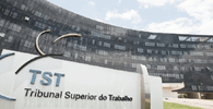 TST discutirá constitucionalidade de novas regras da CLT