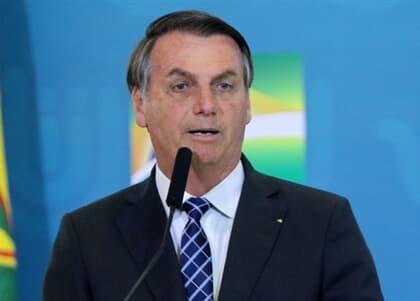 IAB manifesta indignação com atitude de Bolsonaro em ato contra a democracia