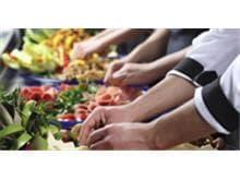 Especialista aborda reflexos da reforma trabalhista no setor de food service