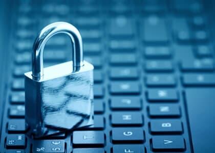 CNJ prepara recomendação sobre proteção de dados