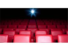 Empresa que teve fachada exibida durante filme pornográfico não será indenizada