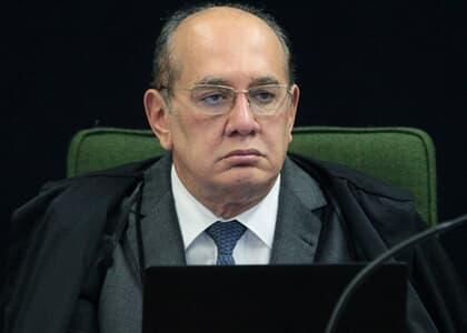 Gilmar Mendes suspende dispositivos de lei municipal que barram ensino sobre gênero