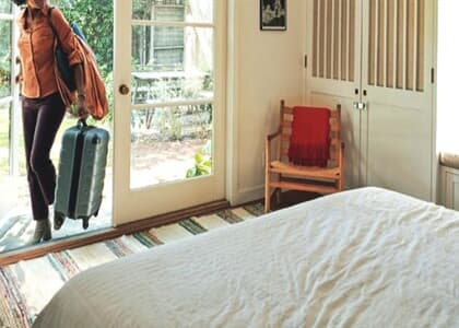 STJ definirá possibilidade de aluguel por temporada, como via Airbnb, em condomínios