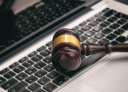 OAB requer que STF considere abstenção ausência de voto no plenário virtual
