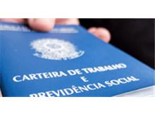 Anamatra se posiciona contra decreto que amplia terceirização no setor público