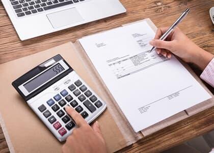 STF: É constitucional multa por atraso de declaração de débitos e créditos tributários Federais