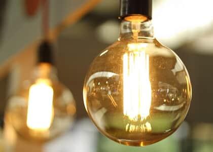 Empresa têxtil consegue suspensão parcial de contrato de energia elétrica