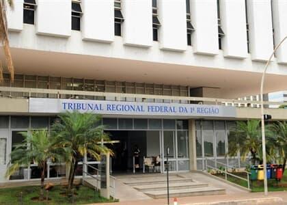 TRF-1 absolve nove condenados por venda de medidas provisórias nos governos Lula e Dilma