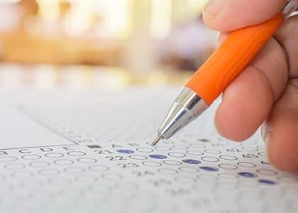 MPF alega irregularidades na correção do 30º Exame da OAB