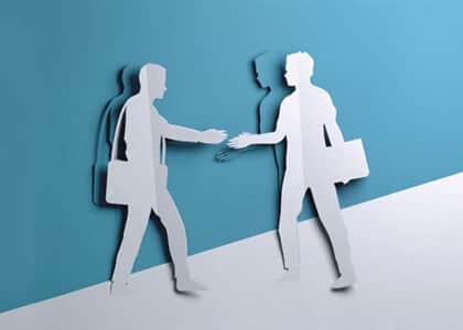 Mediação e arbitragem