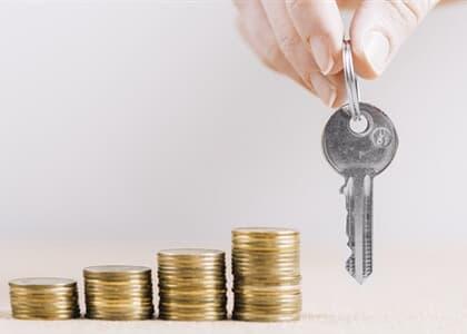 Correção monetária abusiva não afasta mora de comprador de imóvel