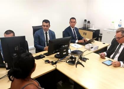 Lei anticrime: Justiça de Roraima homologa primeiro acordo de não persecução penal