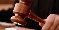 Audiência de custódia não é tida como importante instrumento por metade dos juízes de 1º grau