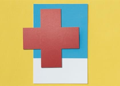 A prestação do serviço de saúde pelo Estado