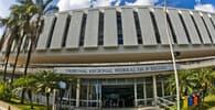 Promotores do DF são condenados por violação de sigilo funcional e concussão