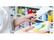 STF decidirá na próxima semana se técnico pode assumir responsabilidade por farmácias