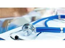 STJ: Ministro cassa decisões sobre reajuste de plano de saúde por falta de perícia