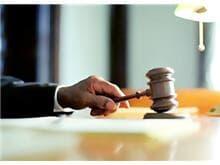 Cabe agravo contra decisão interlocutória que nega substituição de perito