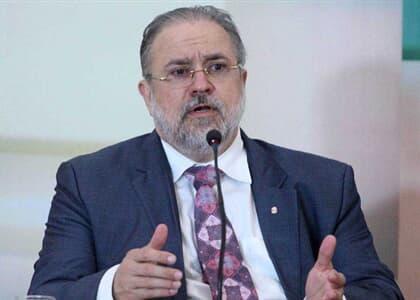 PGR esclarece pedido no STF de suspensão de inquérito das fake news