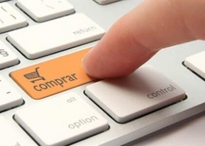 Banco não é responsável por golpe em compra online paga via boleto